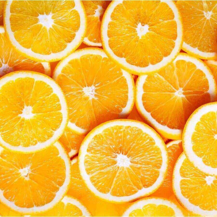 Витамин С (с апельсином) Оранж табс (90 таблеток)