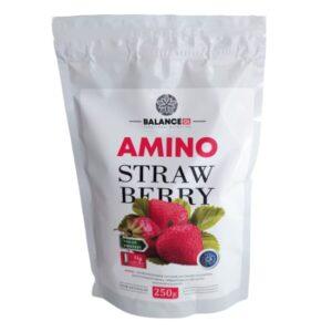Amino Strawberry